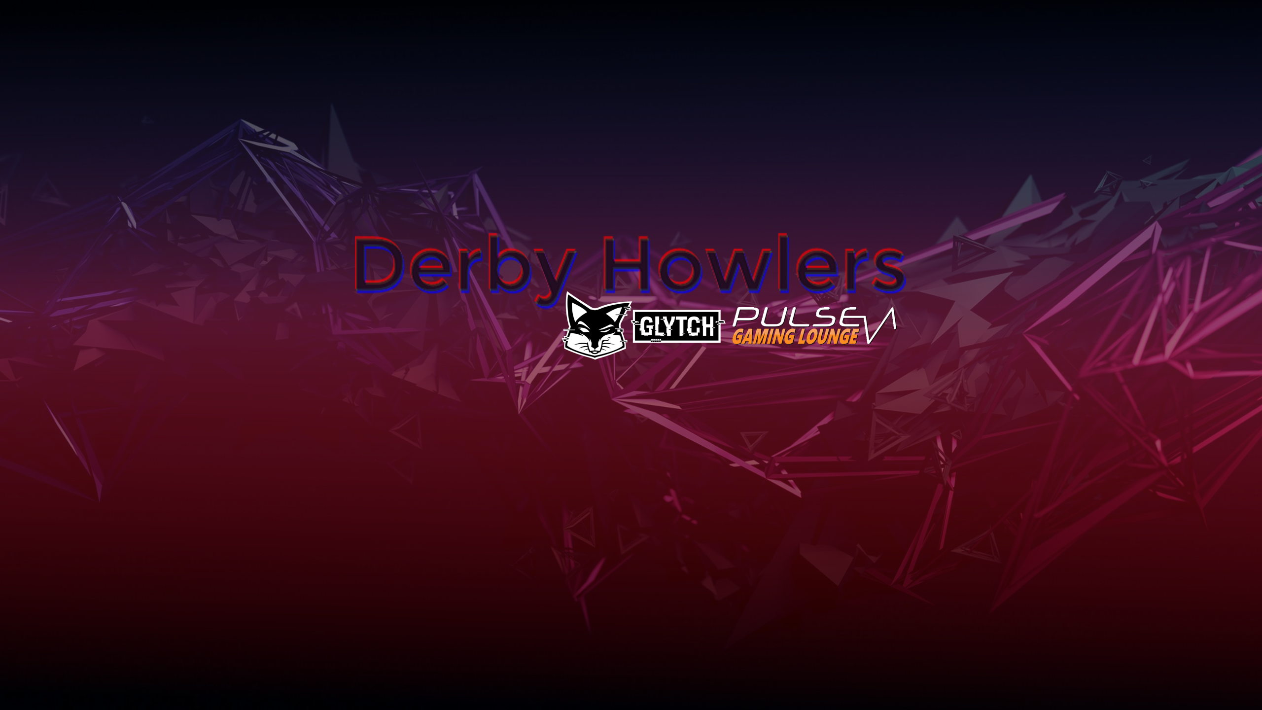 Background Derby Howlers