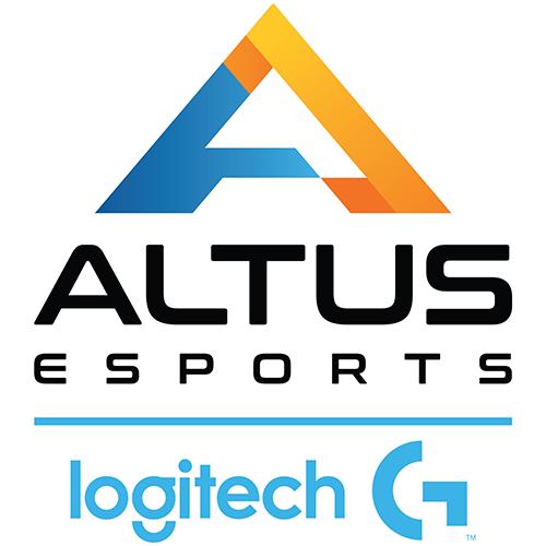 Altus Esports Store