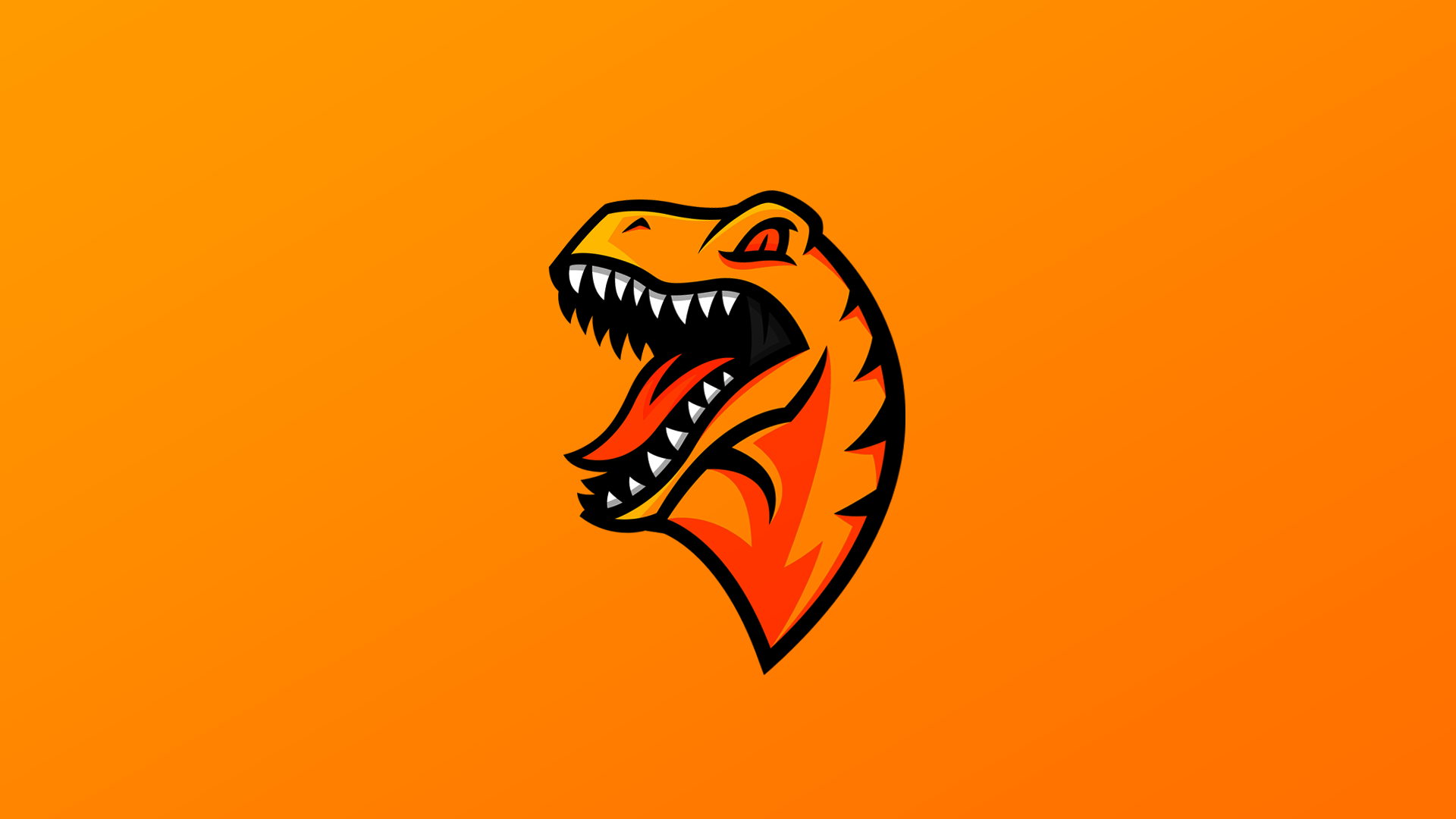 Background Derby Raptors
