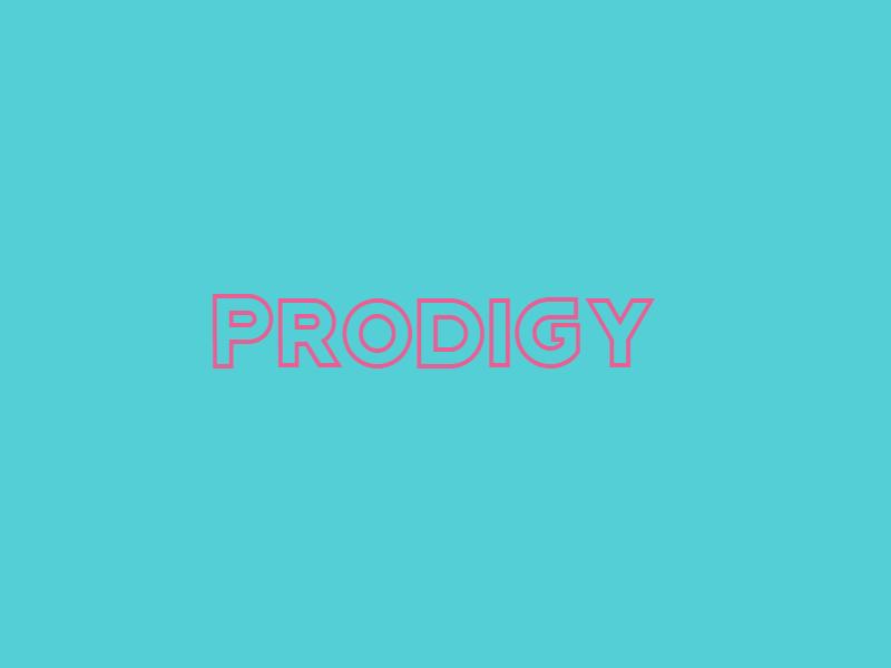 Prodigy Esports