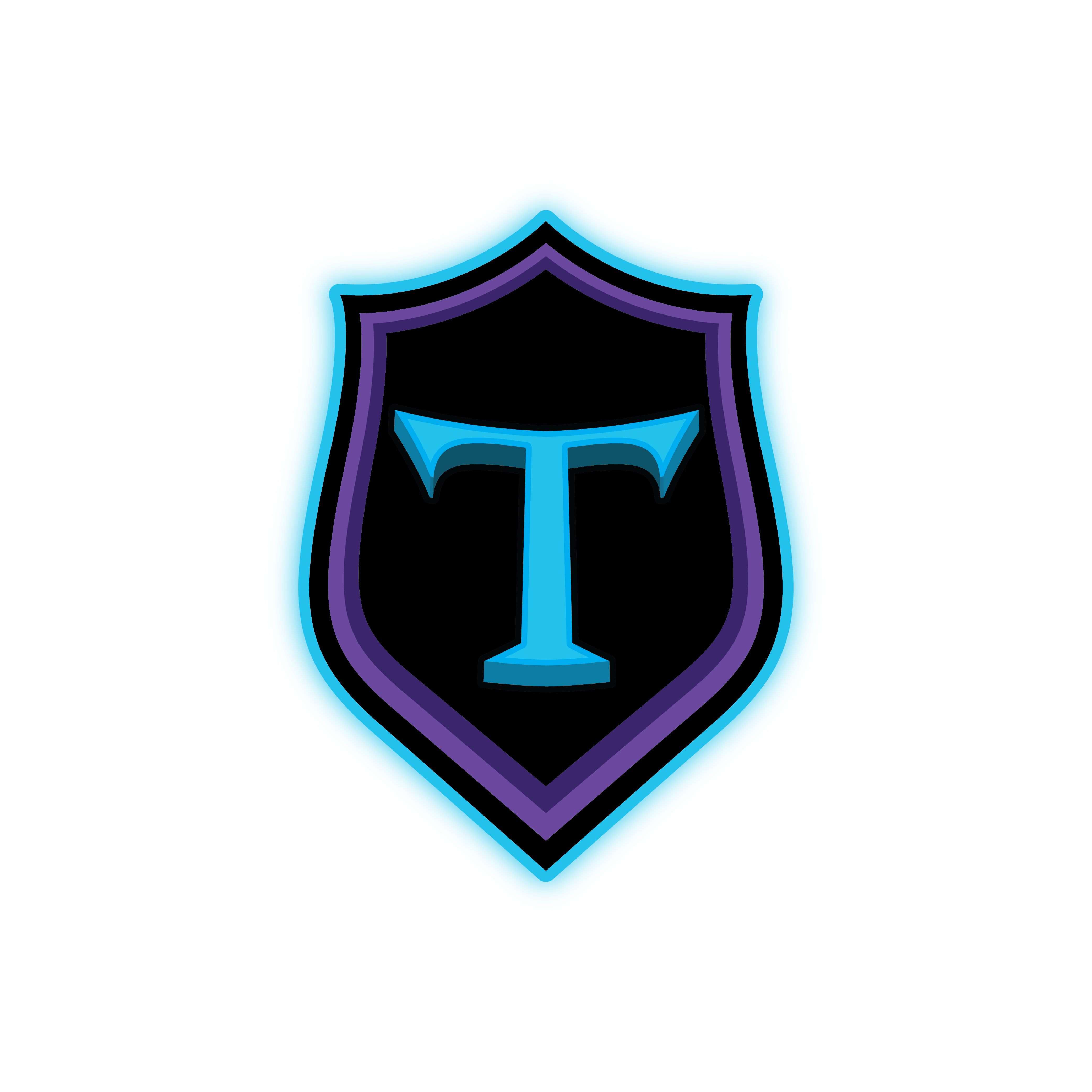 Twitch - ThatSoTyye's Raven Store