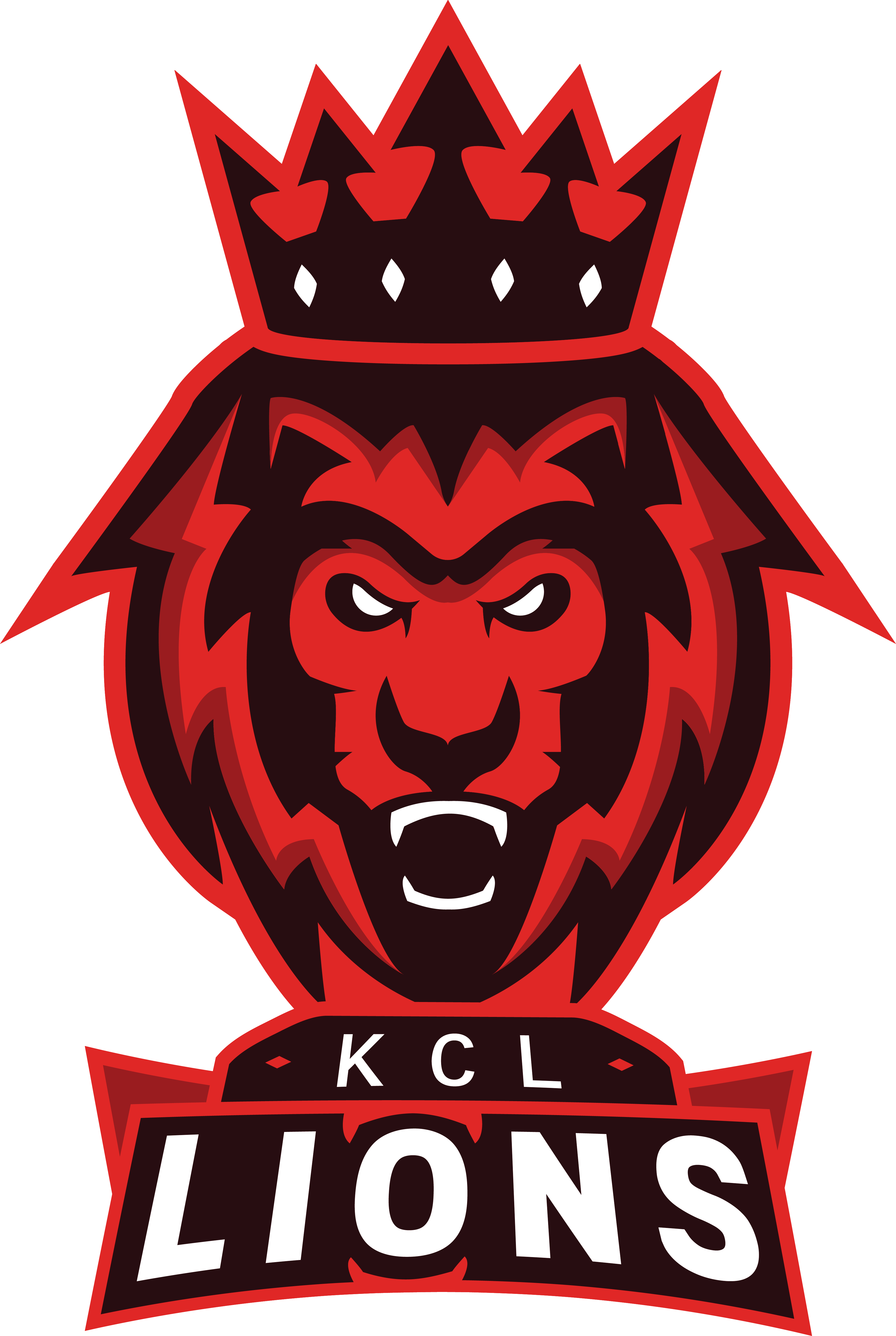 Background KCL Gaming and Esports Society