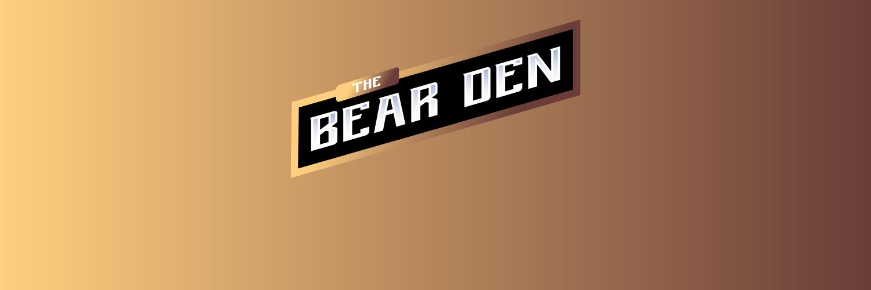 Background The Bear Den