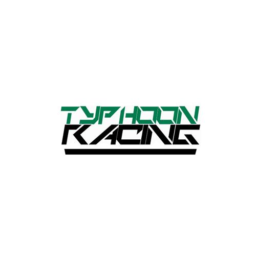 Typhoon Racing