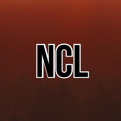 Team NCL