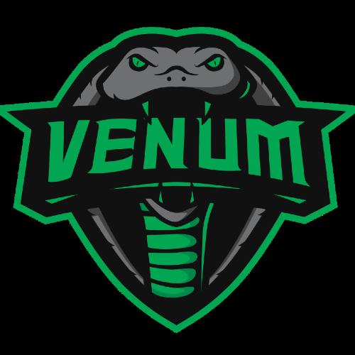 Venum eSports