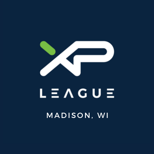 XP League Madison
