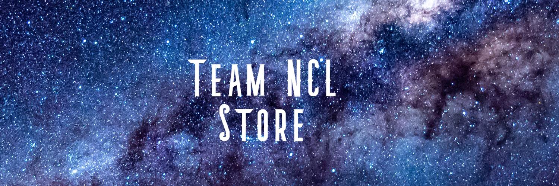 Background Team NCL
