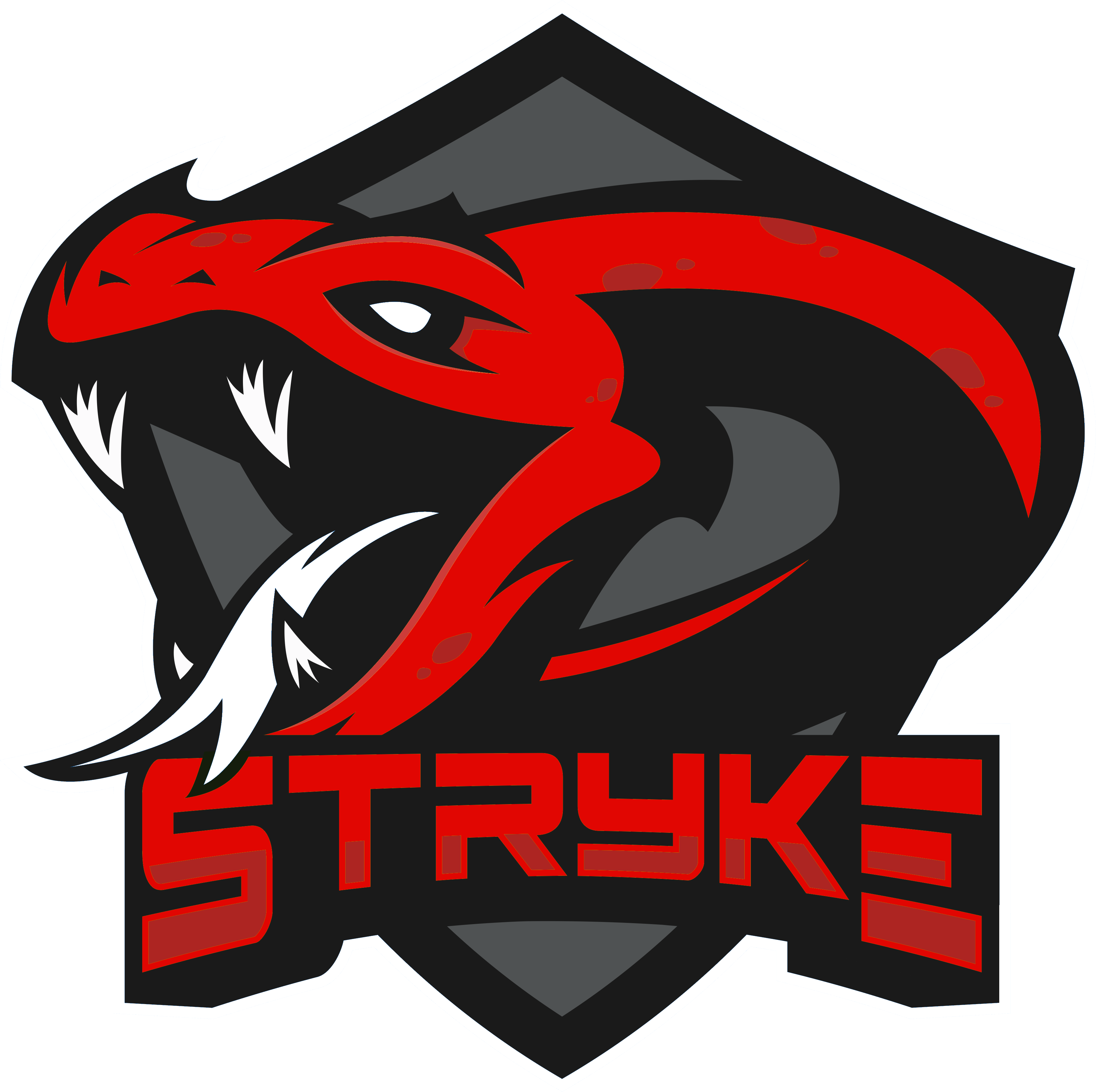 Stryke Gaming