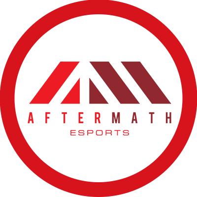afterMath Esports