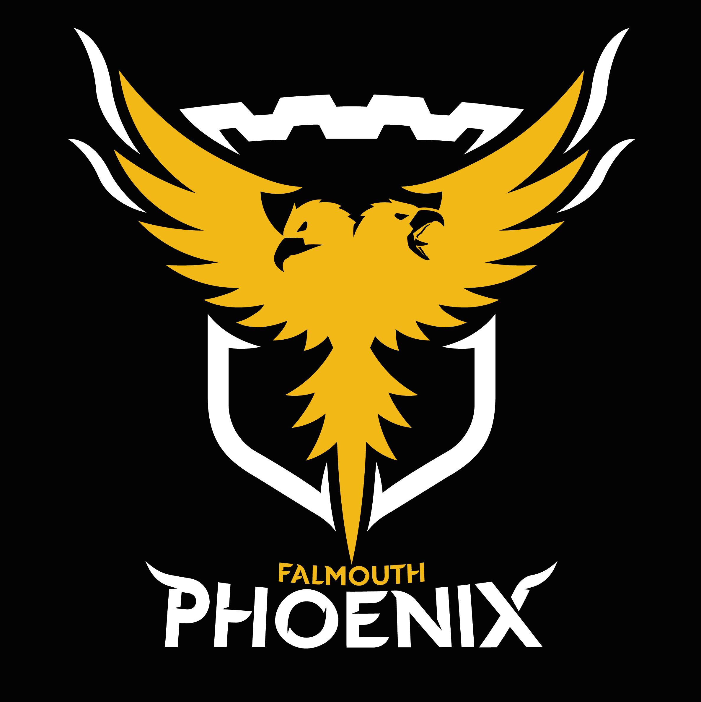 Falmouth Phoenix