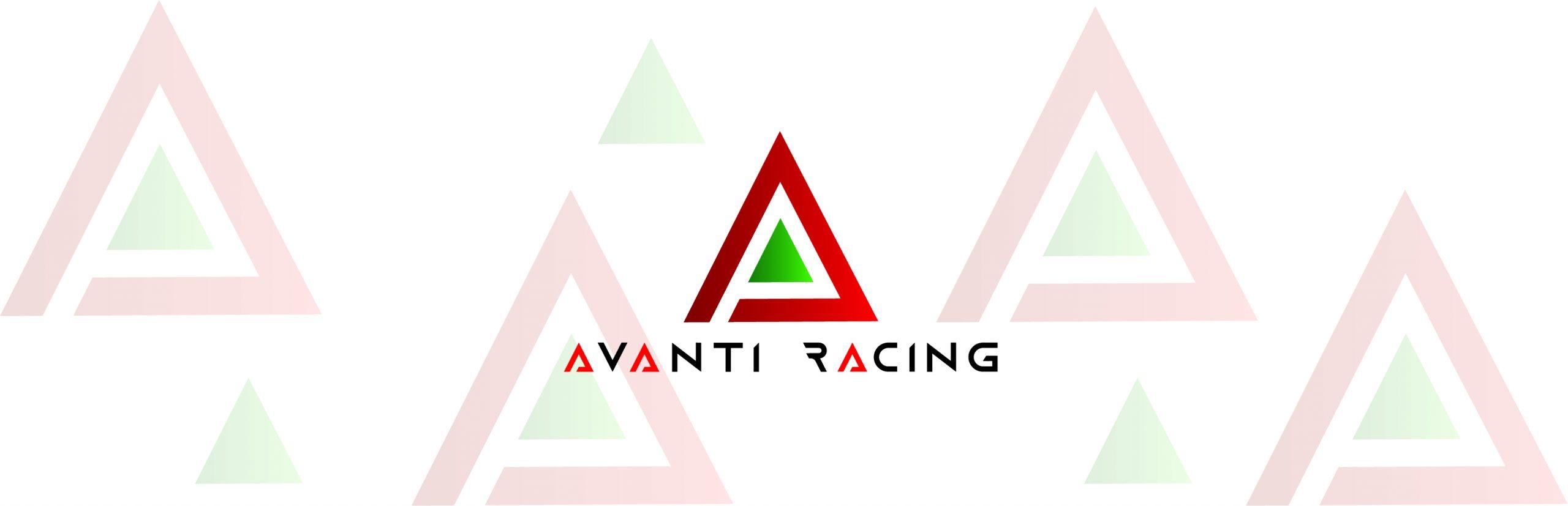 Background Avanti Racing