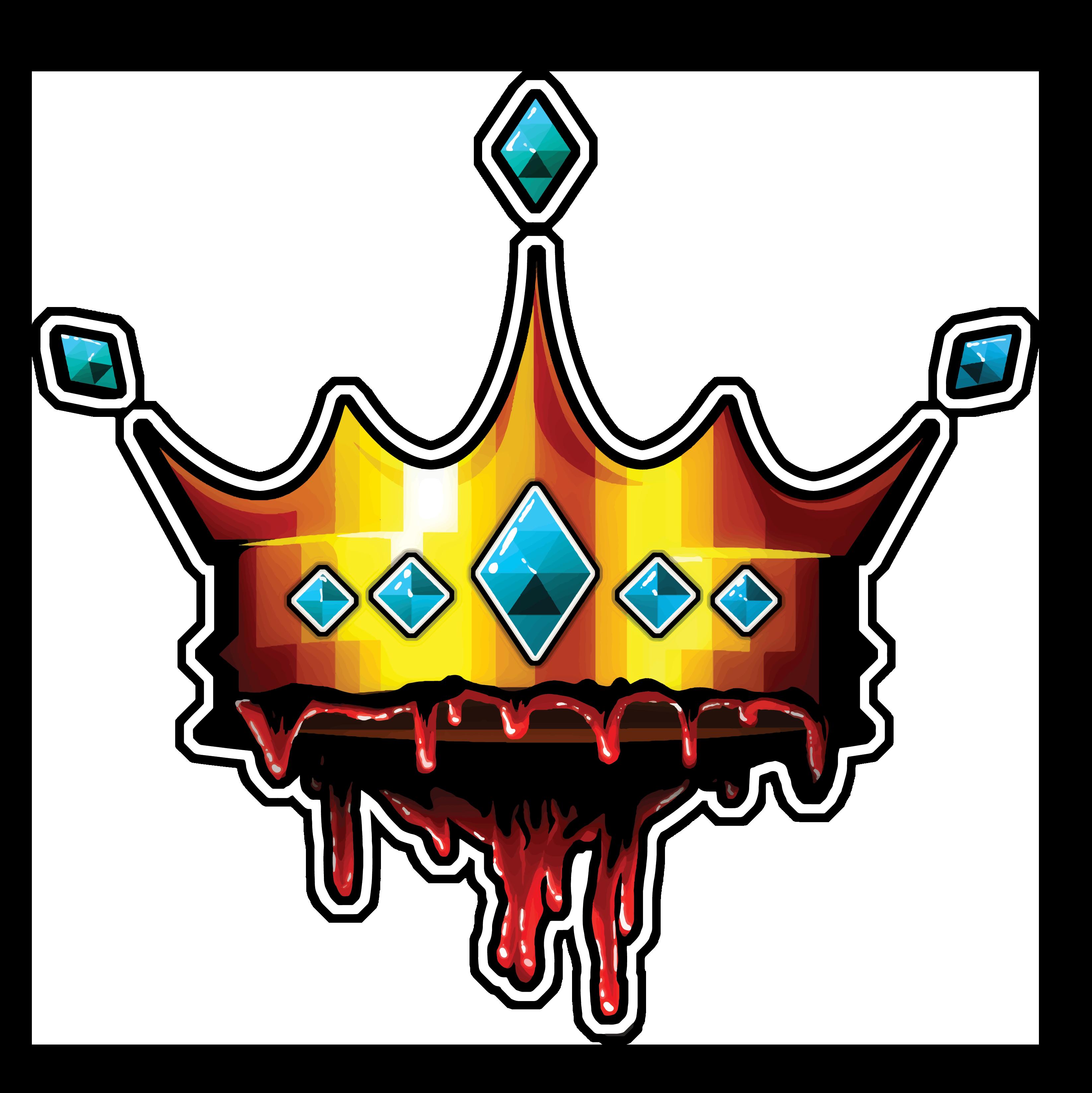 King Sized Gaming