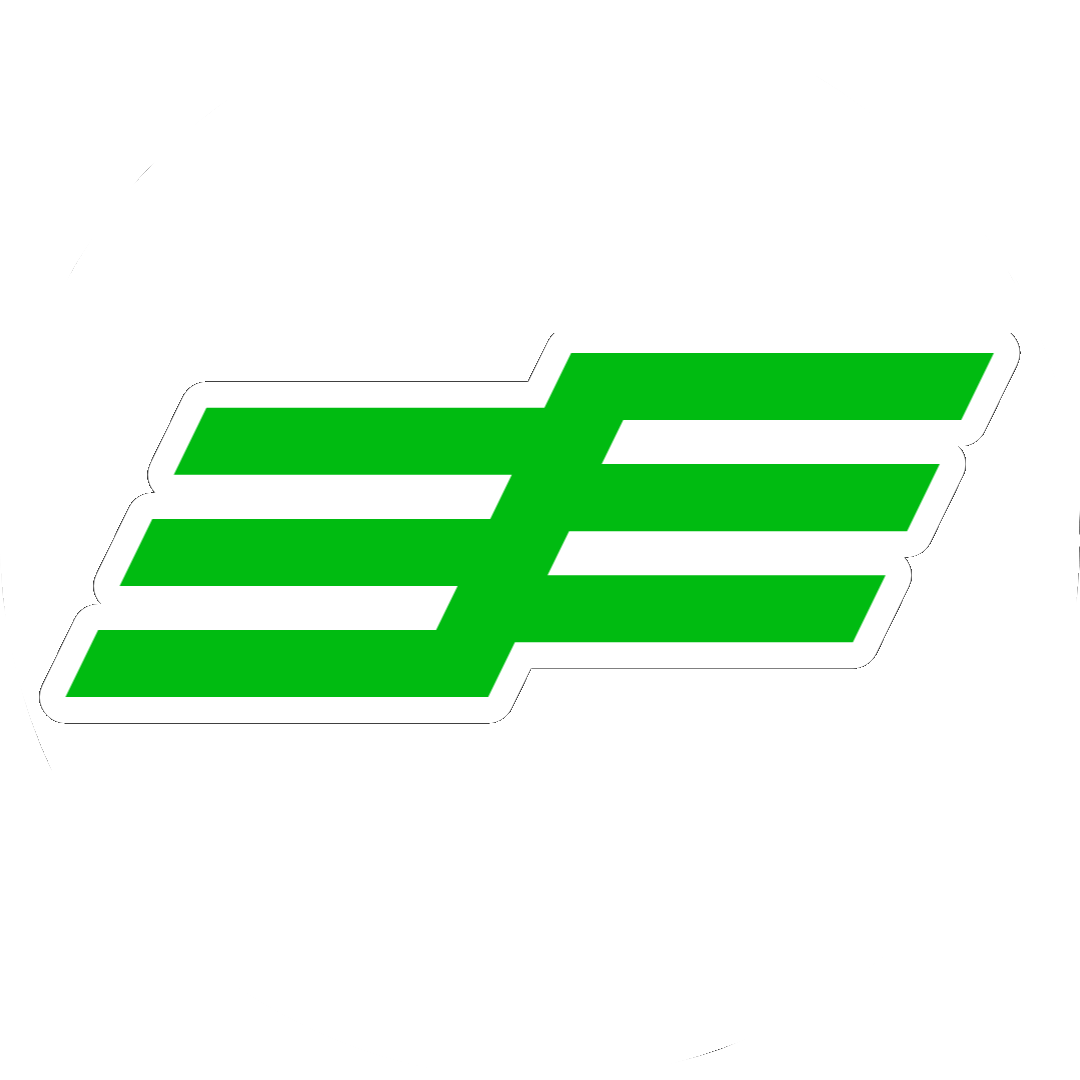 Everlast Esports
