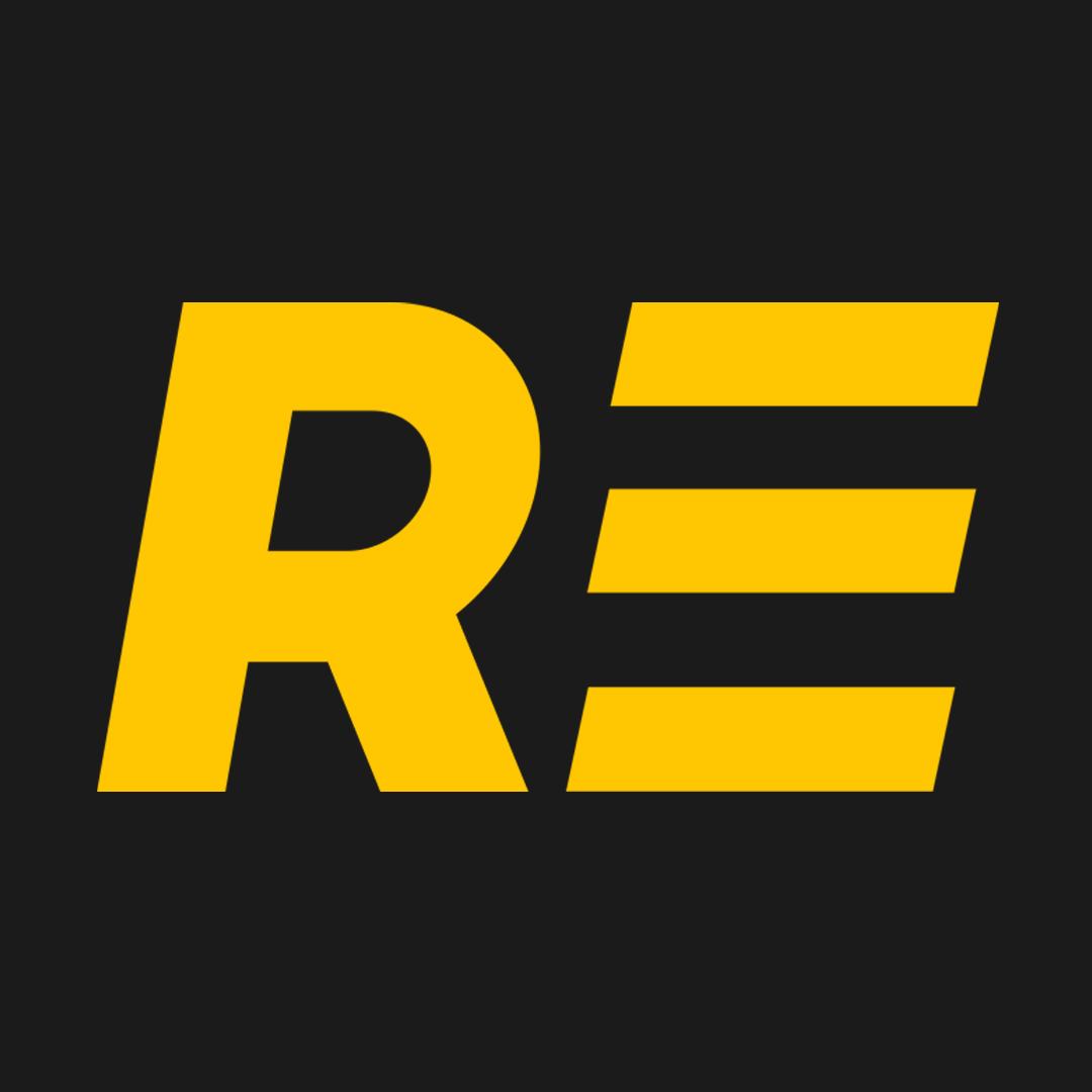 Roehampton Esports