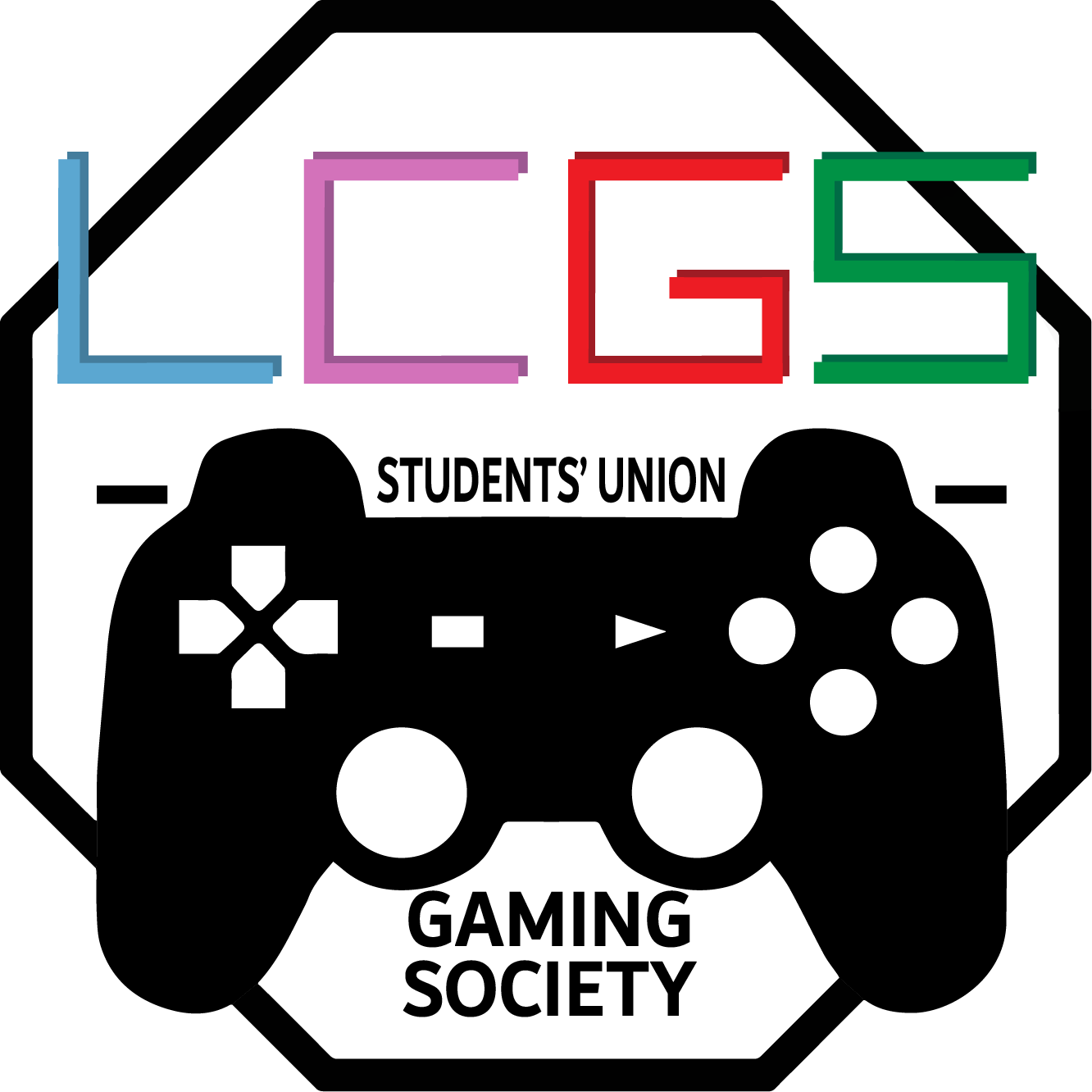 LCSUGS
