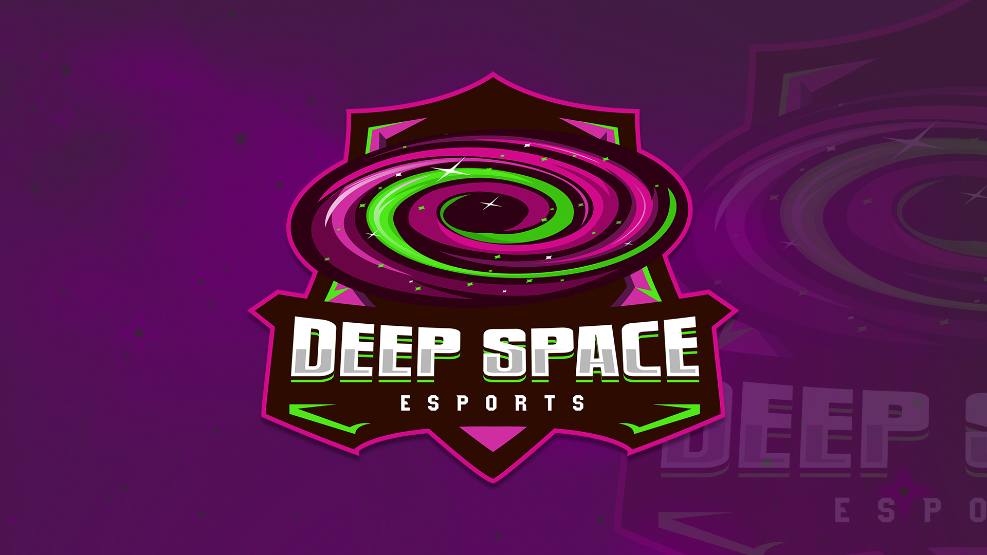 Deep Space Esports
