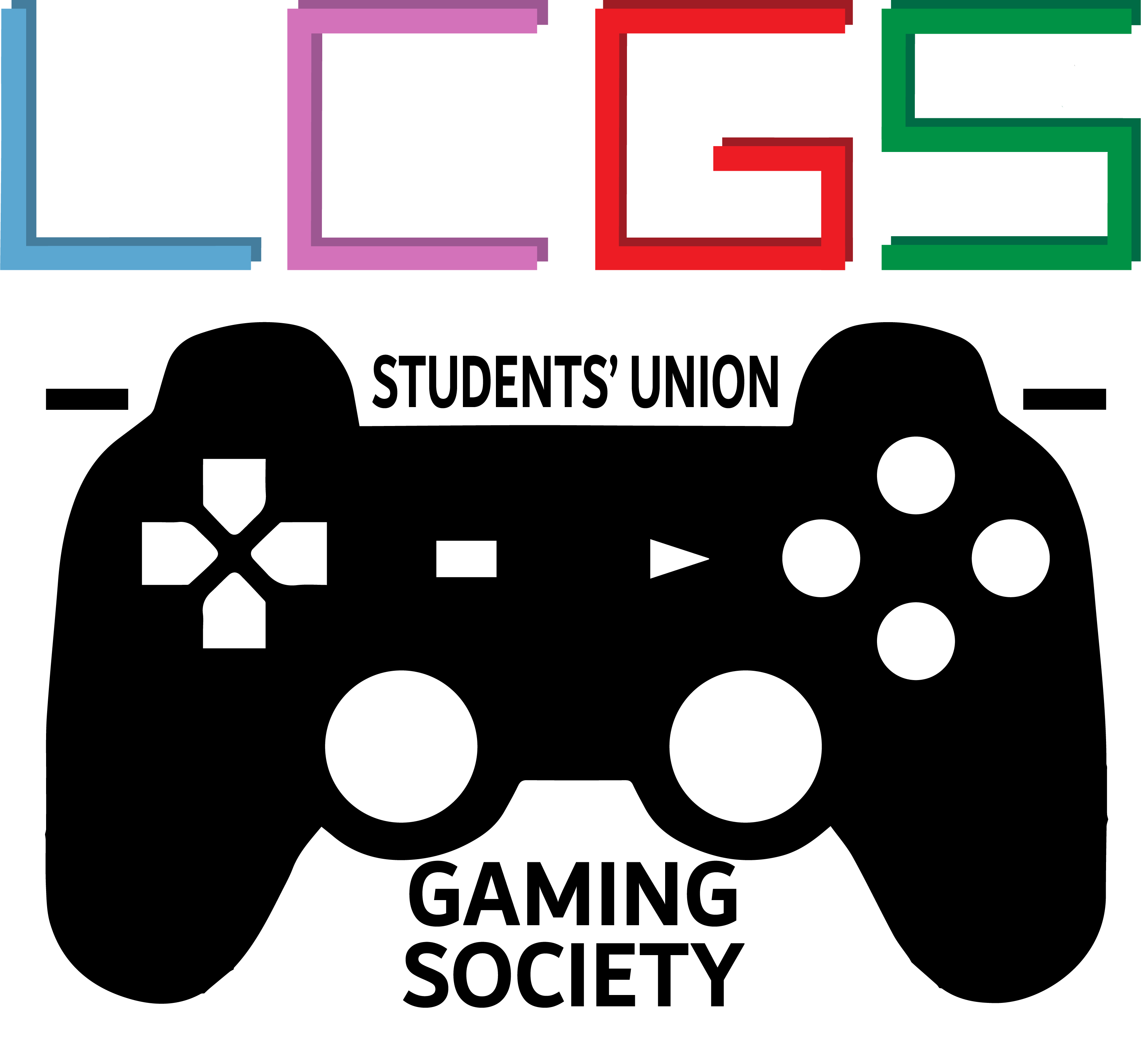Background LCSUGS