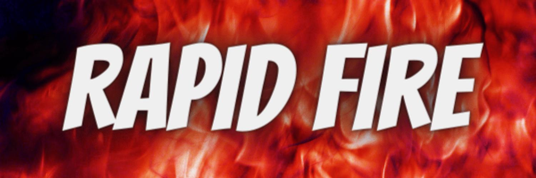 Background Rapid Fire Esports