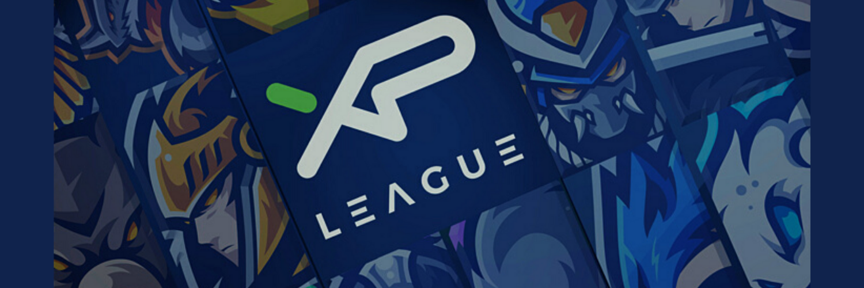 Background XP League Lone Tree