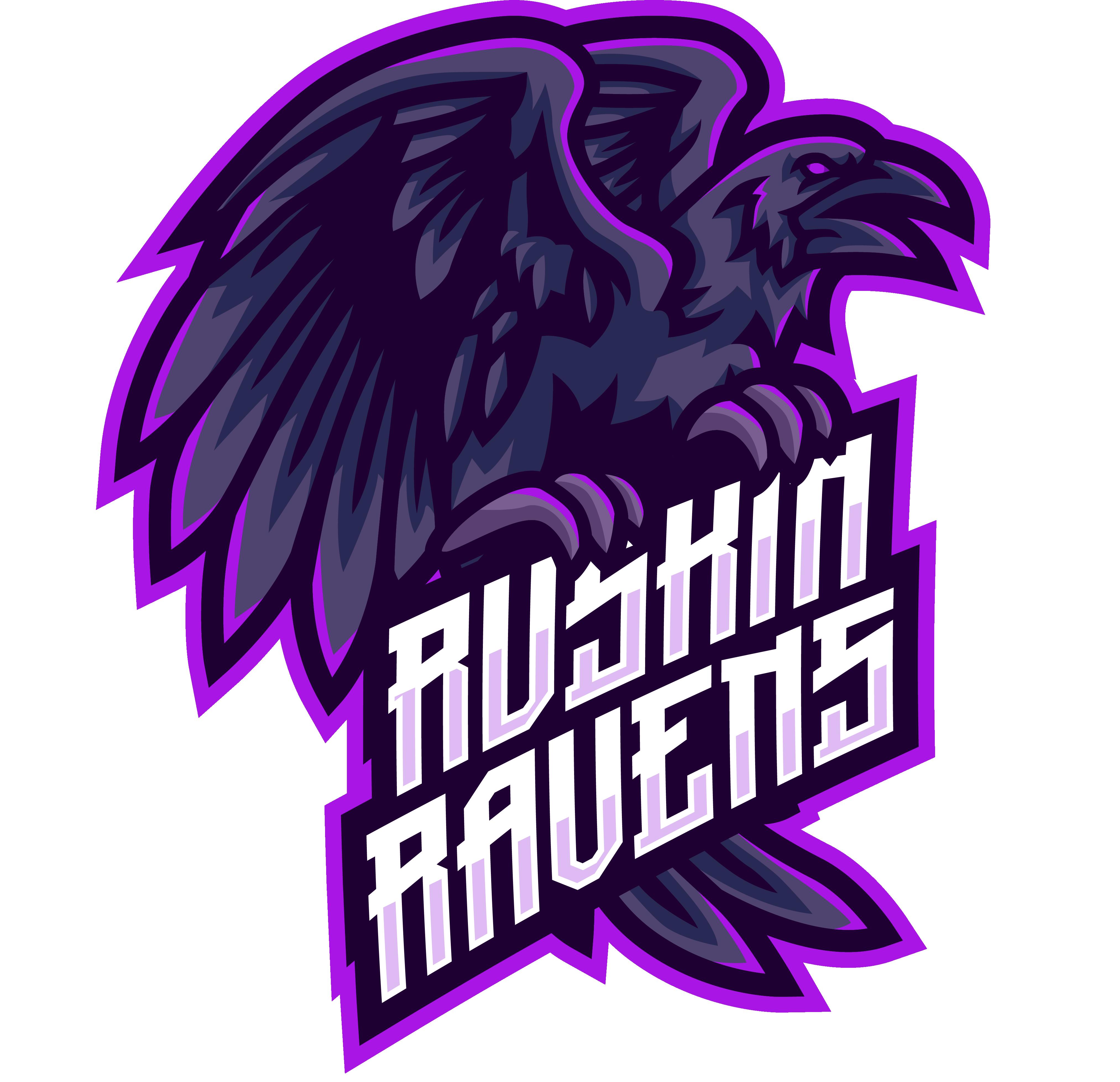 ARU Esports (Ruskin Ravens)