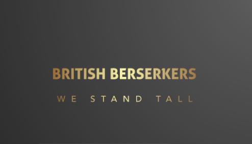 Background BritishBerserkers