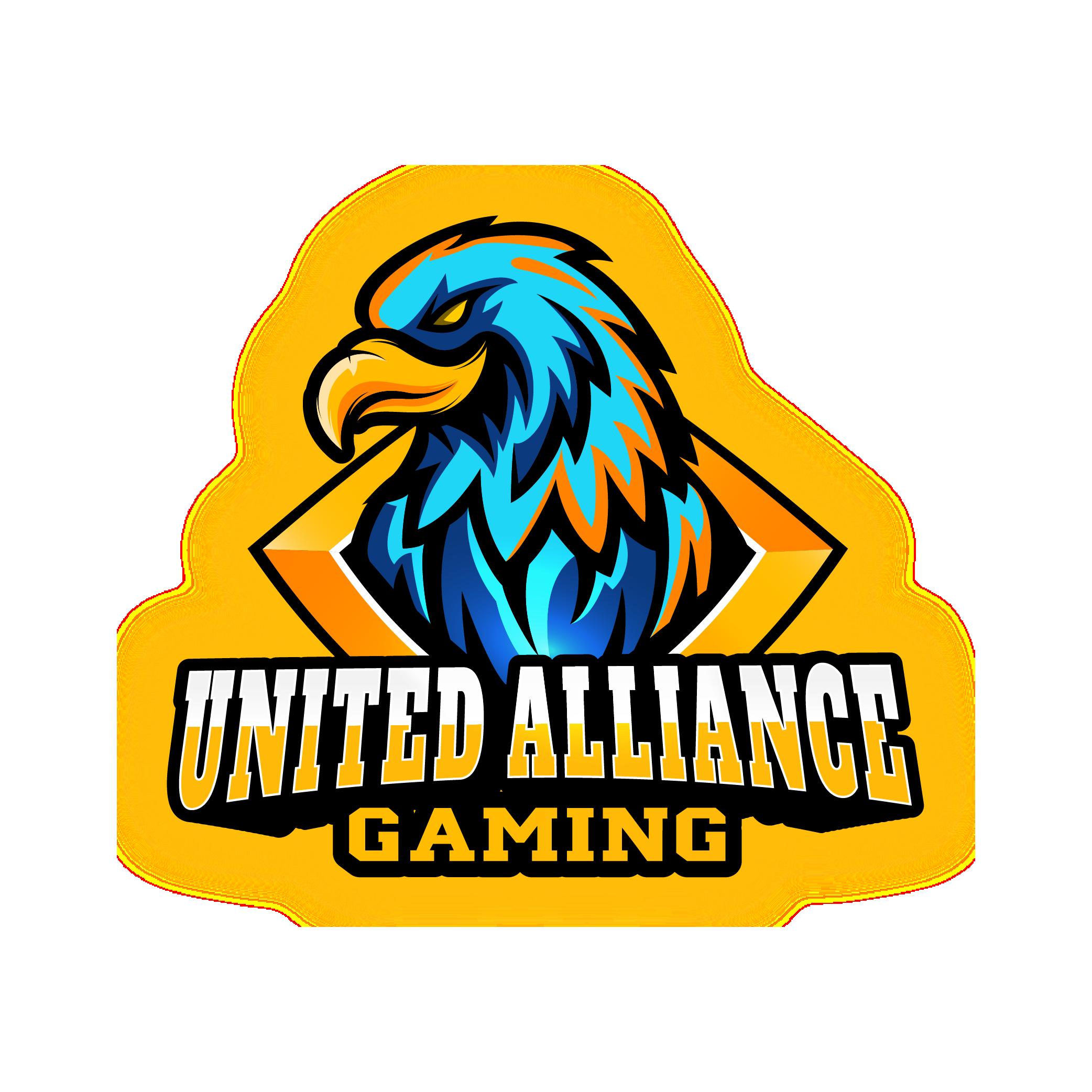 UnitedAllianceGG