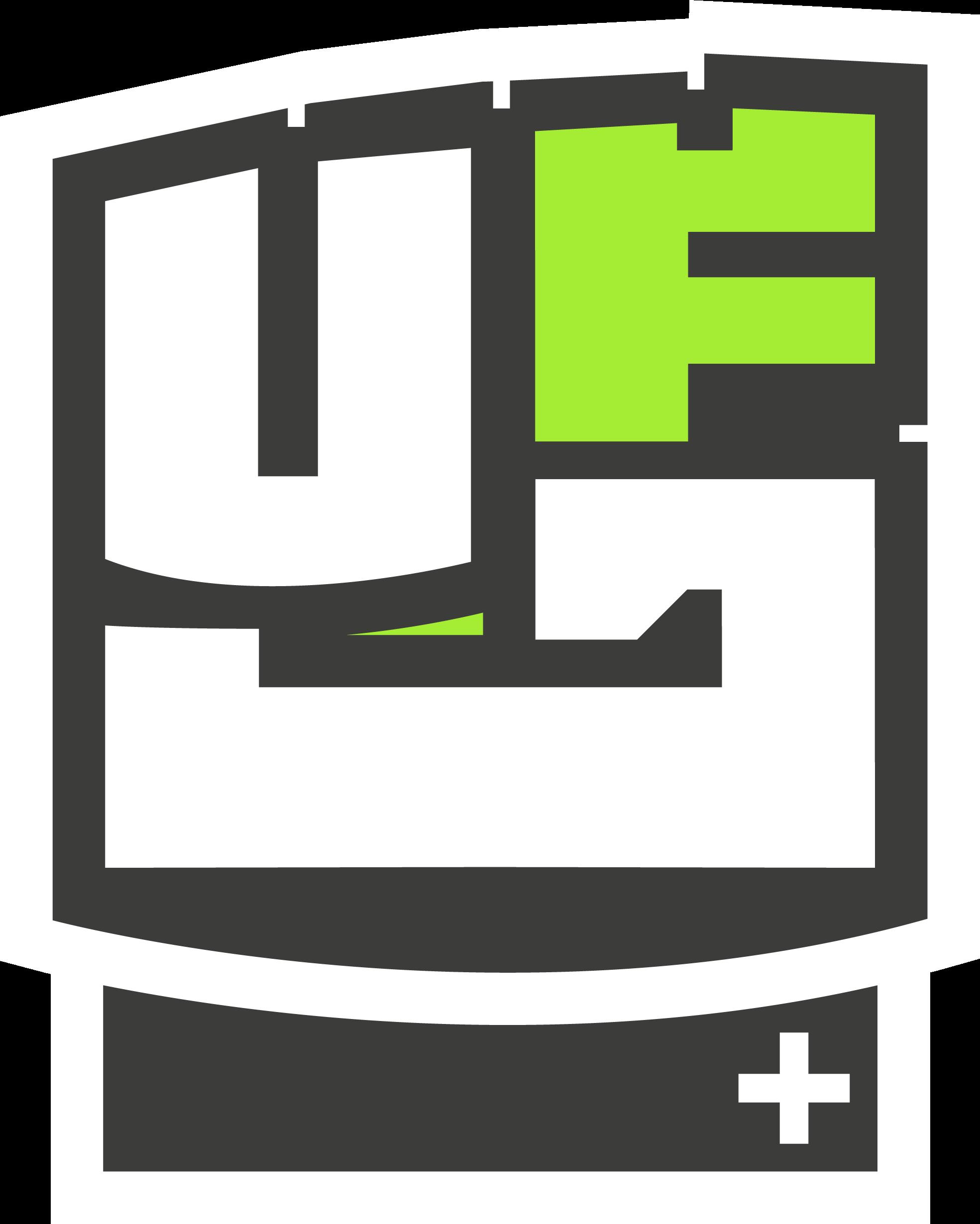 University Fighting Games