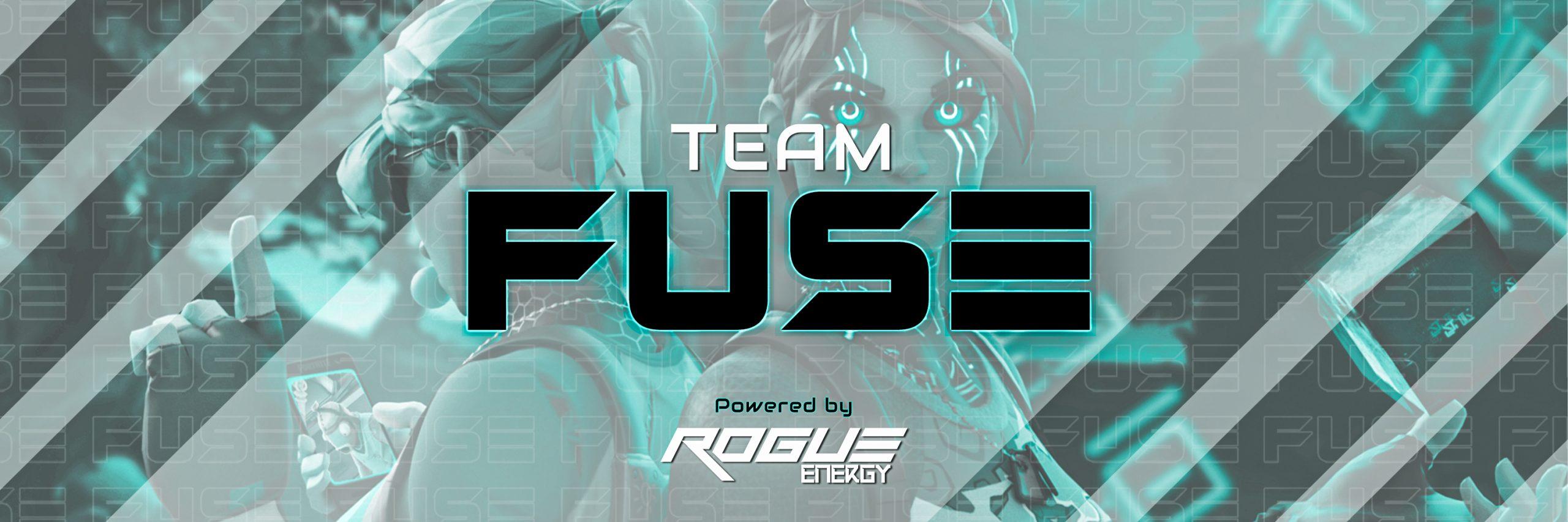 Background Team Fuse
