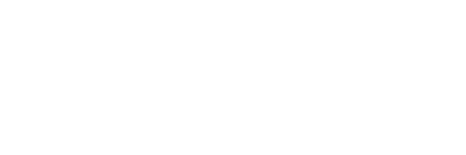 Background Offical New Legacy Store