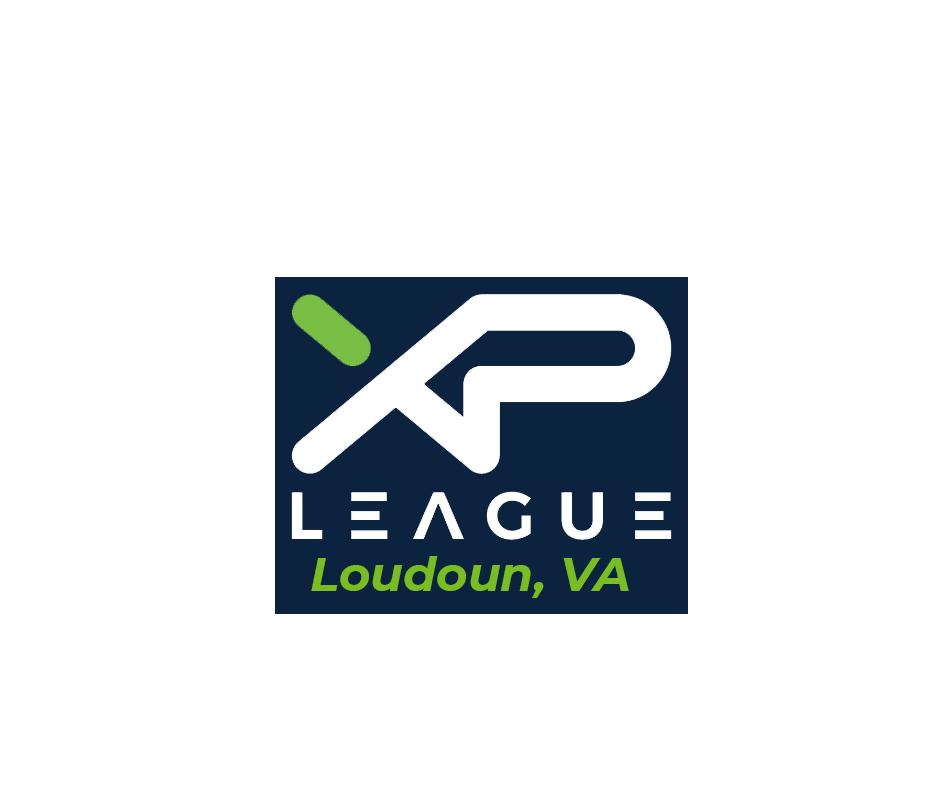 Loudoun XPL