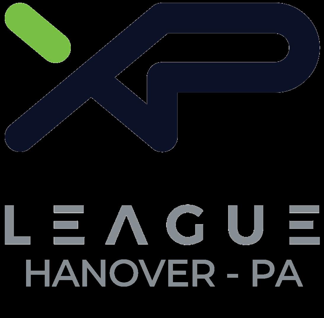 XP League Hanover