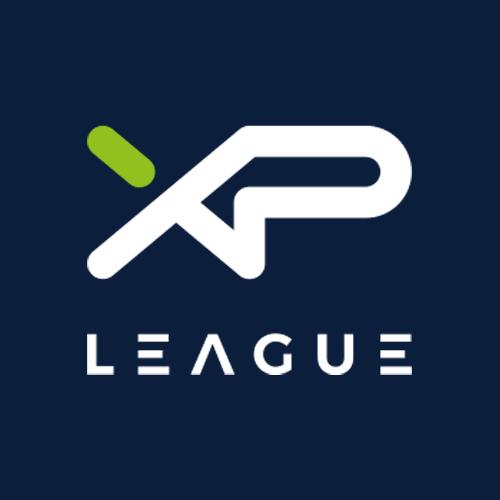 XP League Test Store