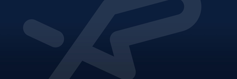 Background XP League Raven Test