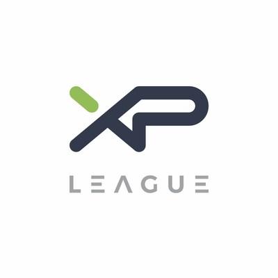 XP League North Dallas