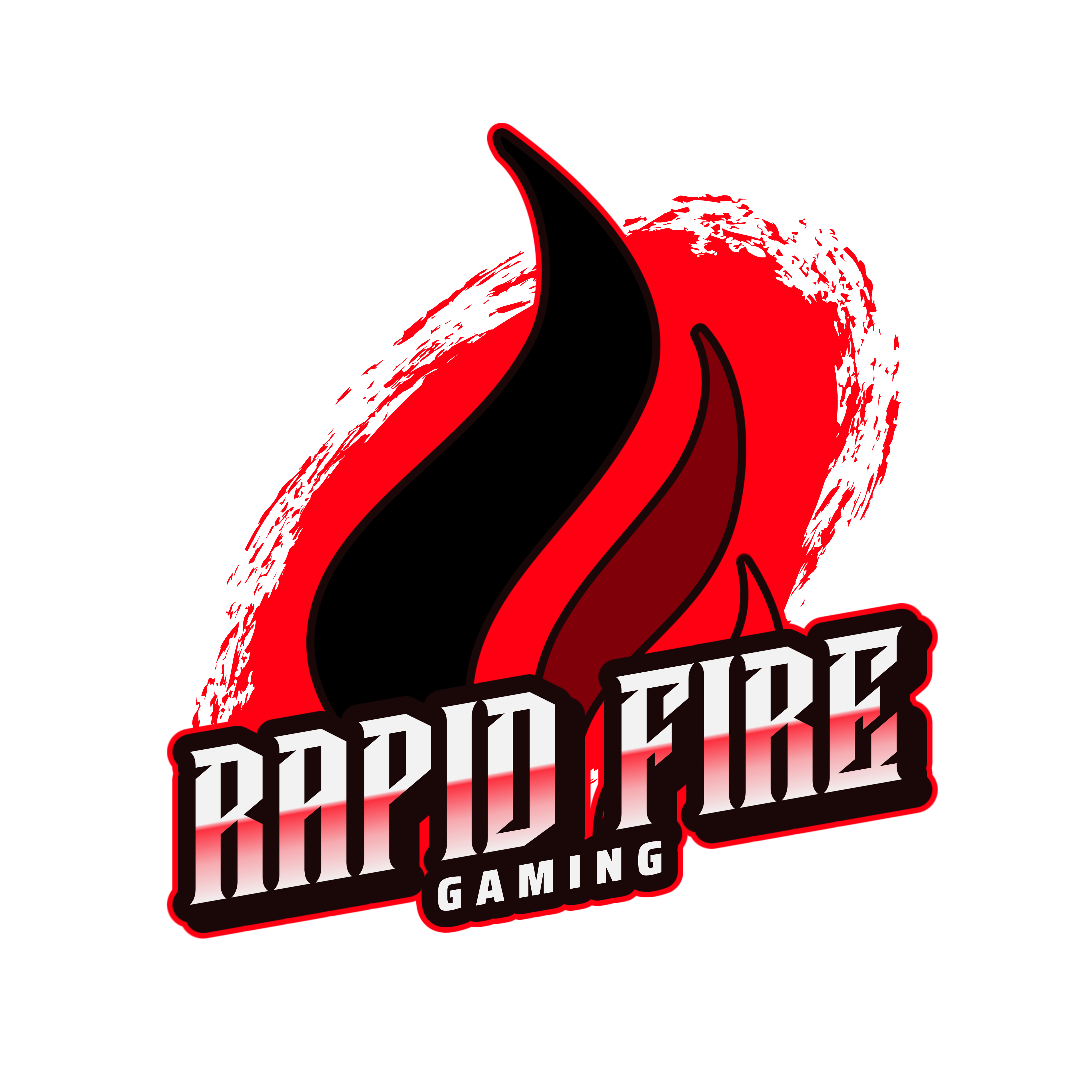 Rapid Fire Esports