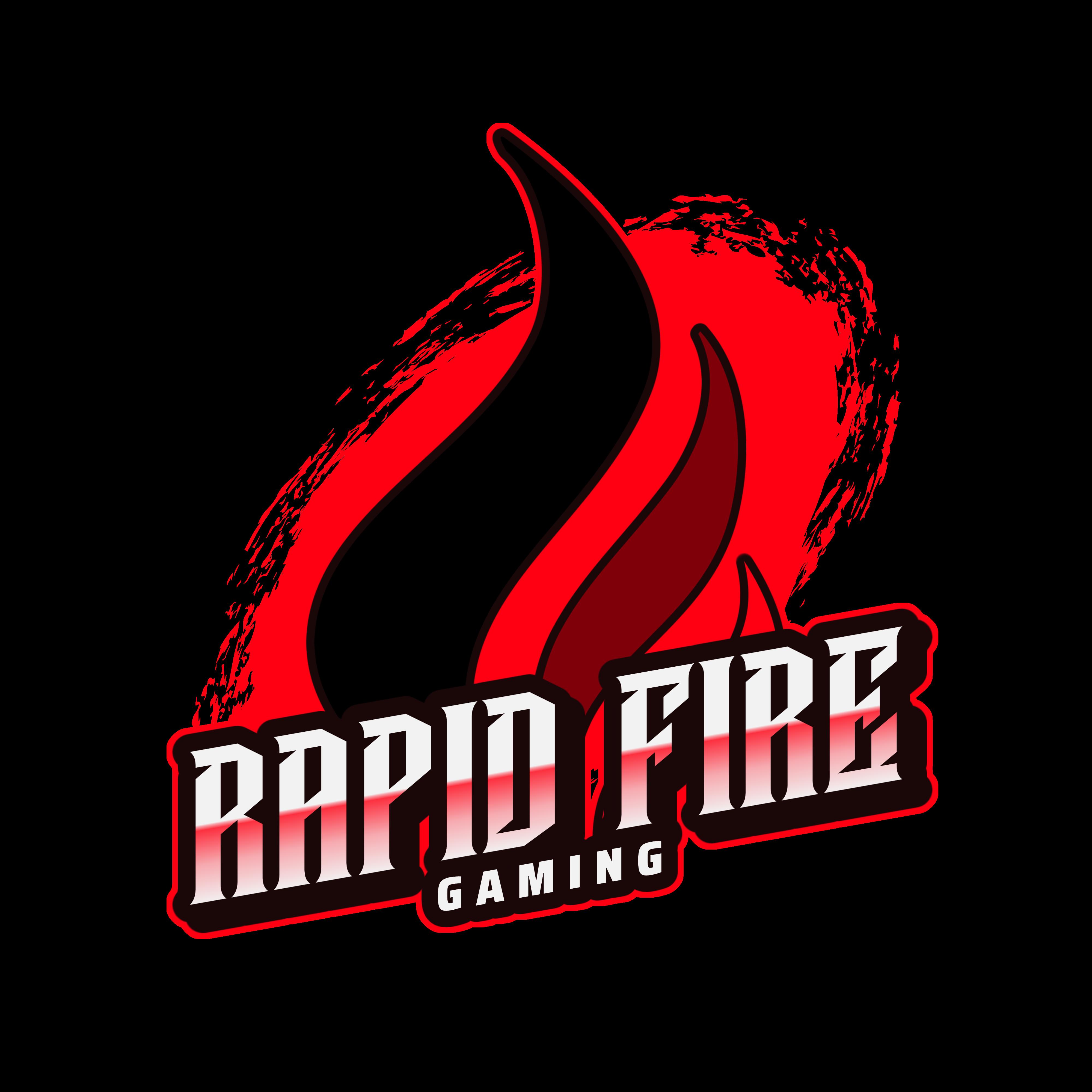 Rapid Fire Test designs