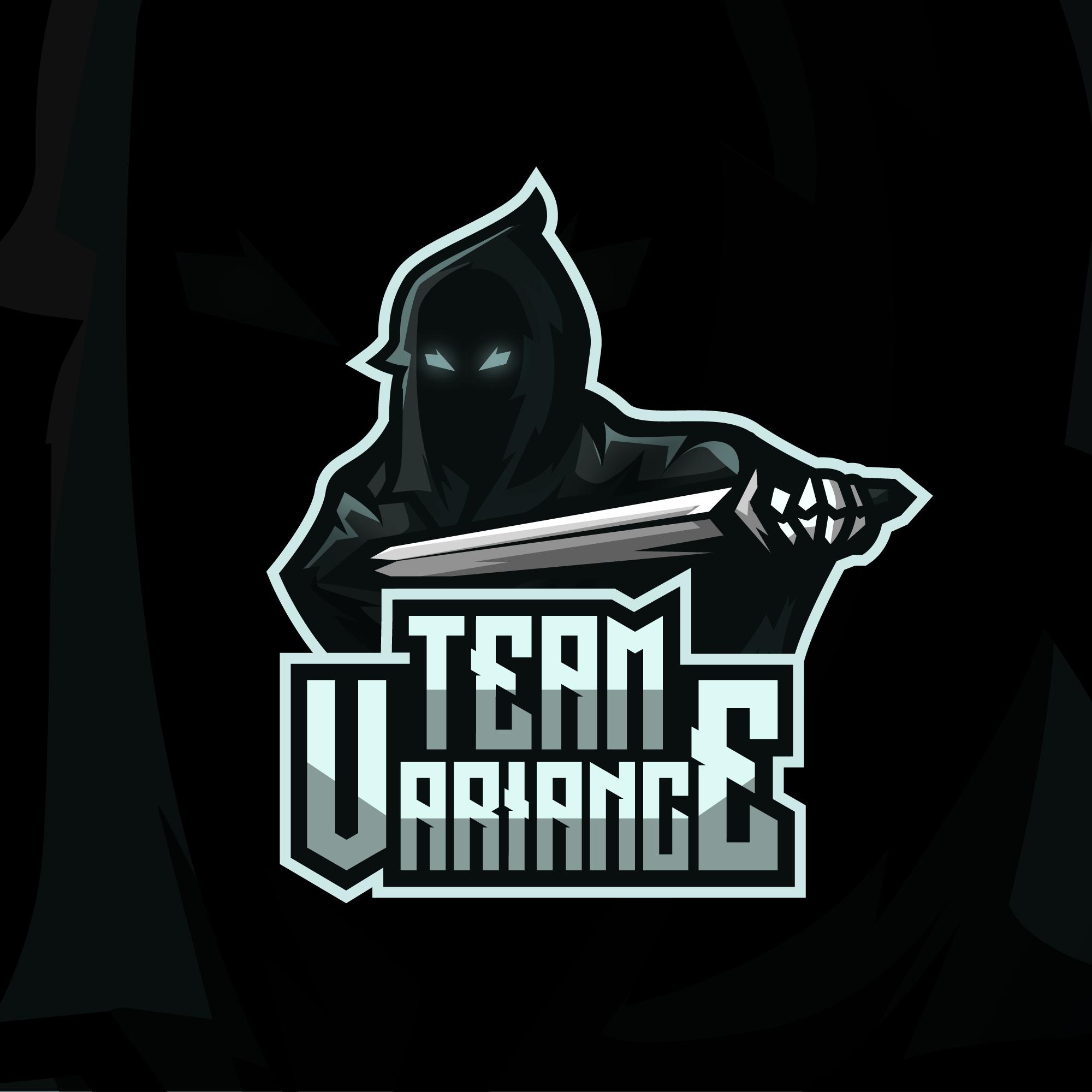 Team Variance