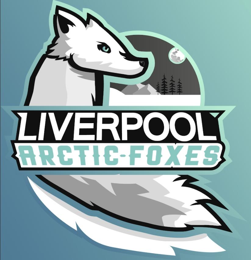 UoL Arctic Foxes