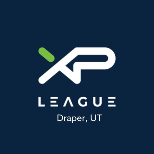 XPLeague Draper