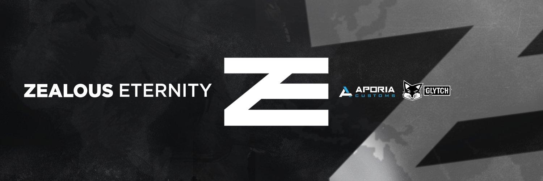 Background zealouseternity