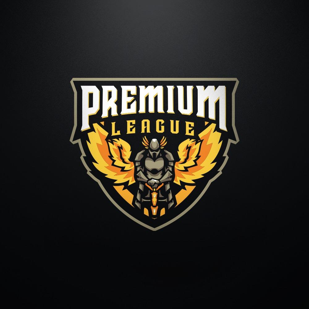 PremiumLeague