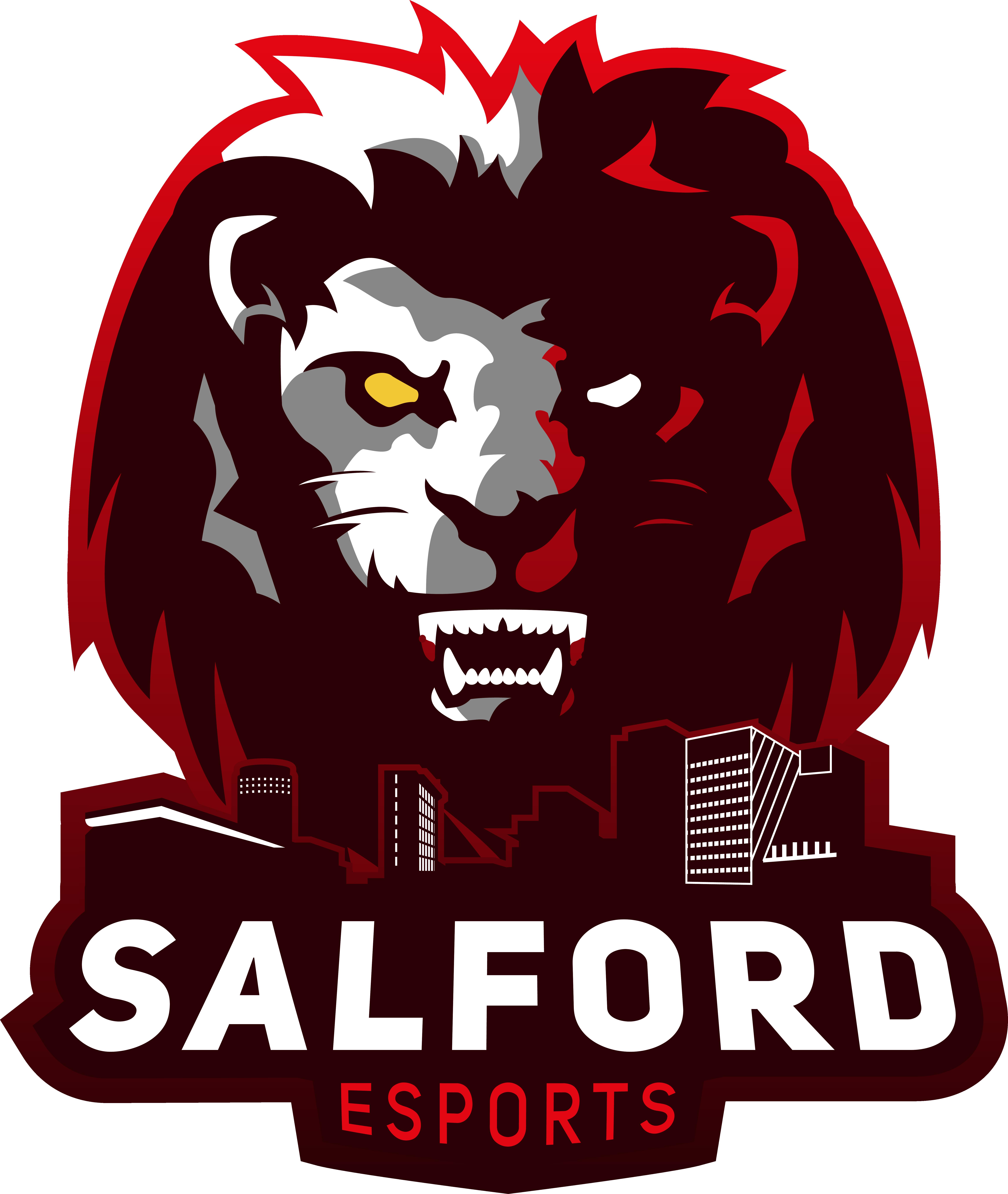 Salford Esports Society