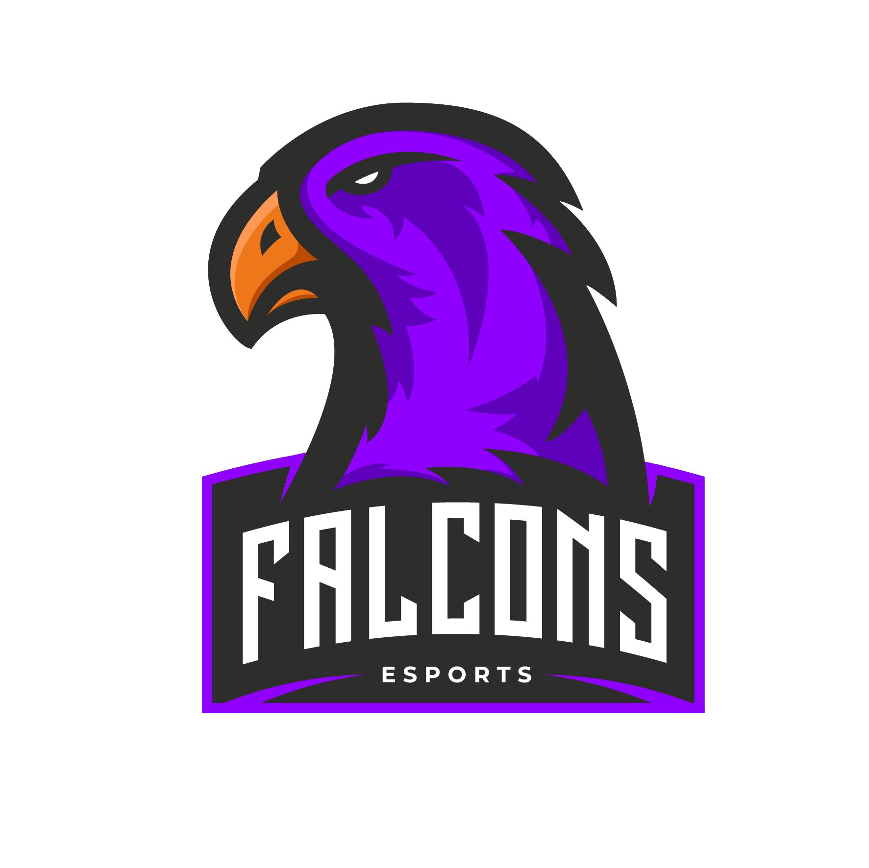Farnborough Falcons