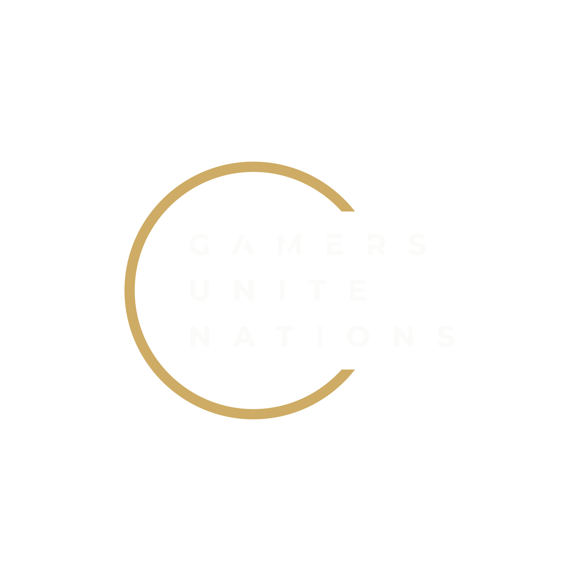 Background GAMERS UNITE NATIONS