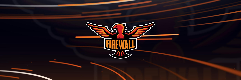 Background FireWall