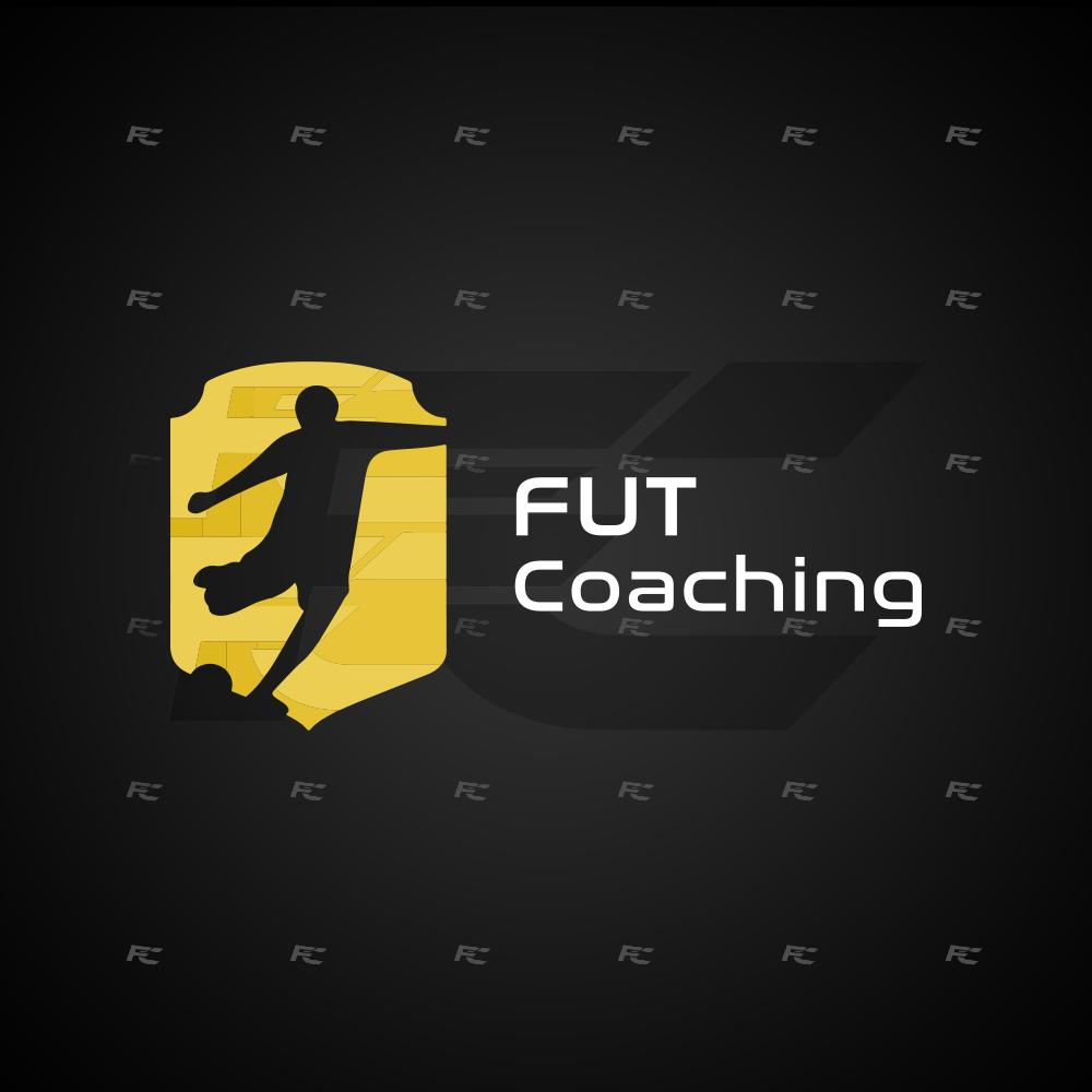 FUTcoaching