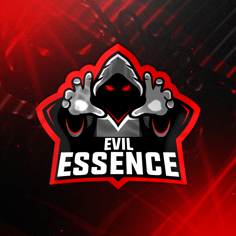 Evil Essence