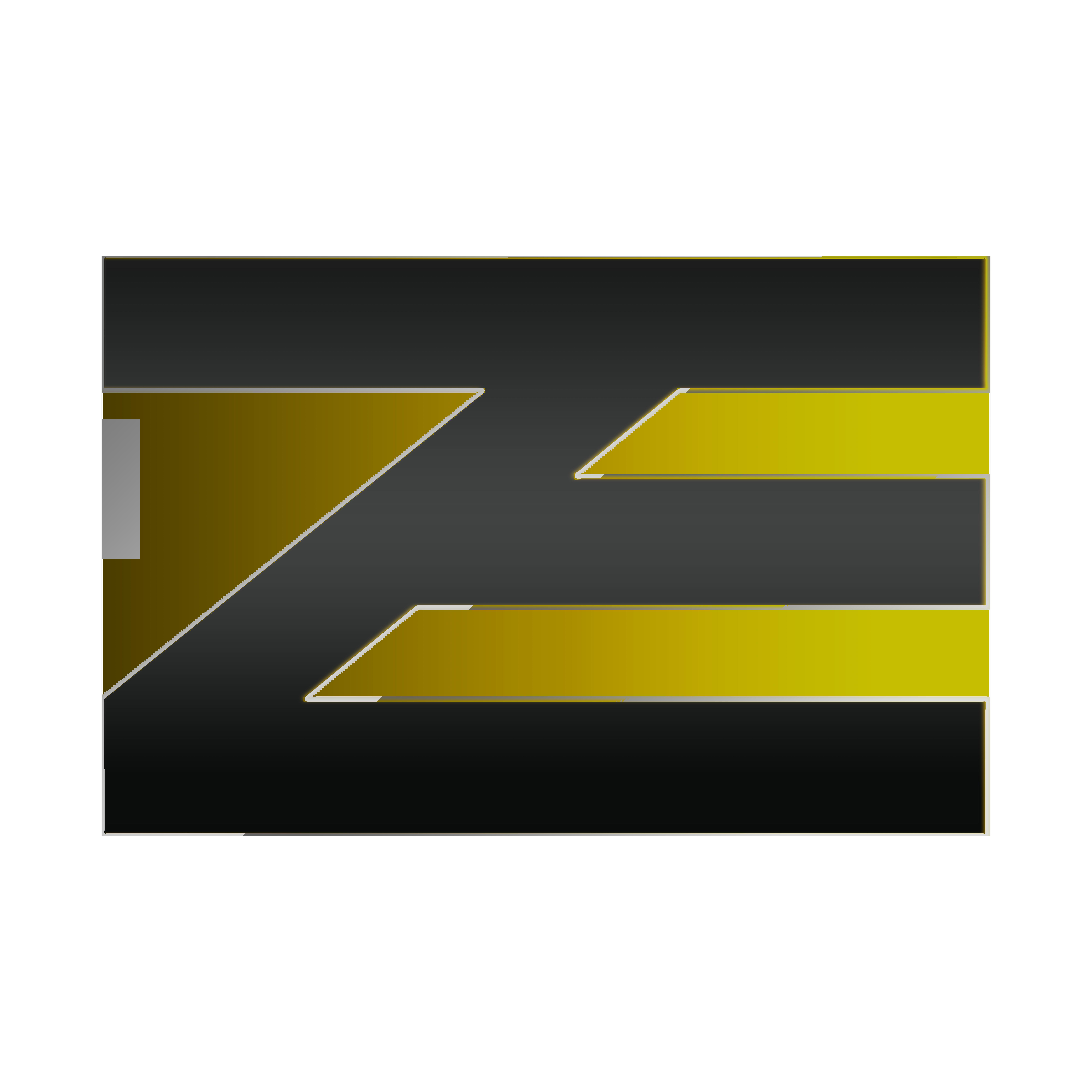 zealouseternity