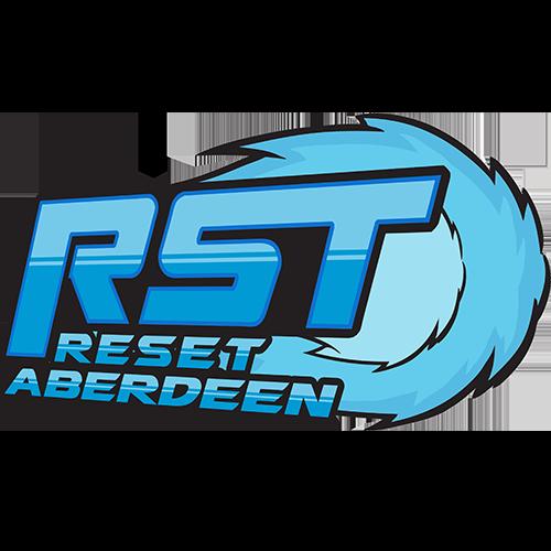 Reset Aberdeen